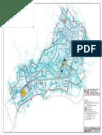 Plan de Situatie Organizarea Circulatiei