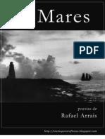 Em Seus Mares - Rafael Arrais