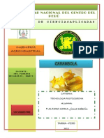 MONOGRAFIA DE CARAMBOLA.docx