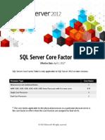 SQL2012_CoreFactorTable_Mar2012