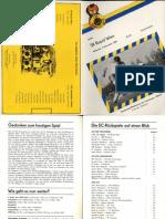 1986-11-05 Leipzig-Rapid Stadionzeitung.pdf