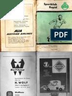 1966 Sportklub Rapid.pdf