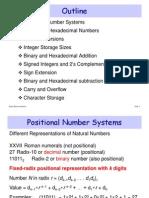 DataRepresentation