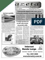 Gazeta 2012 Ed2088 JAN Finalizada