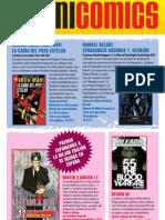 Panini agosto 2013.pdf