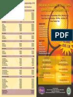 2013 Tennis Entry form.pdf