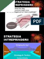 !!Strategii Curs Final Modificat Mai 2012