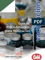Guia de procedimientos para vacunación.pdf