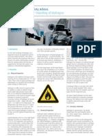 Handling of Hydrogen172_72941.pdf