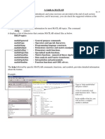 10Guide to MATLAB-r1