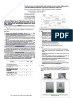 Softcopy Poster PBL Kel 6