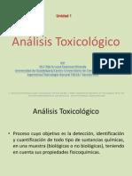 95094300-Analisis-Toxicologico