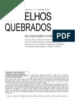 NEURONIOSESPELHOSQUEBRADOS1