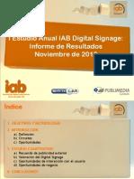 Digital-Signage-informe-cuantitativo.pdf