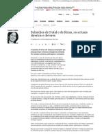 Subsídios de Natal e de férias, os actuais direitos e deveres - Colunistas - Jornal de Negócios.pdf