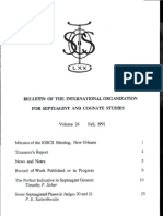 bioscs24.pdf