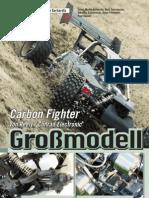 Amt05 Carbon Fighter