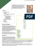 Dharmaguptaka - Wikipedia, The Free Encyclopedia
