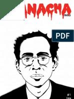 Revista - Juanacha - La Culpable.pdf