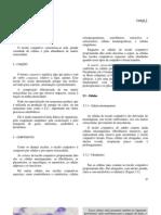 MUITO INTERESSANTE (TECIDO CONLUNTIVO).pdf