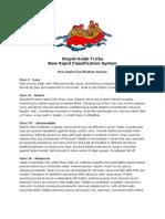 newrapidclass.pdf