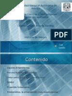 Diapositivas Del Petrleo 1212106438156358 8