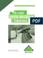 pdf-2_BRO146_La-soudure-flamme.pdf
