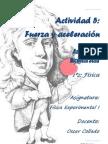 Nicodela Carolina-Actividad 5