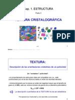 cap1_Estructura_part3