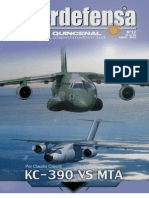 interdefensa-numero-12.pdf