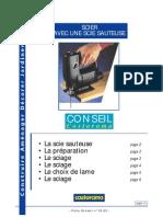 pdf-Scier_avec_une_scie_sauteuse.pdf