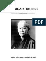 4. Judo