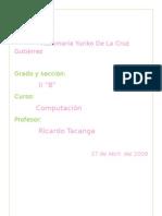 s2b - 01 - diptico - uva
