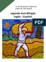 GuiaBilingueInglesEspanol2 TN