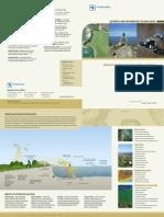 Geomatic Info Technologies 2010
