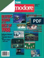 Commodore Magazine Vol-09-N12 1988 Dec