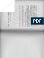 LE RICOLAIS-Essai sur des systèmes réticulés (1939-1940)