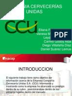 Presentacion Ccu 768