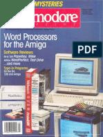 Commodore Magazine Vol-09-N03 1988 Mar