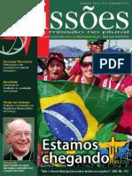 Revista_Missoes_Junho