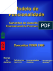 CIF modeloFuncional (1)
