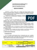 manual_candidato_2011.pdf