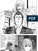 DeathNote Chapter 48 in English