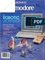 Commodore Magazine Vol-09-N05 1988 May