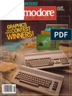 Commodore Magazine Vol-09-N06 1988 Jun