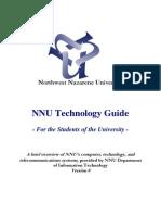 StudentTechnologyGuide_08-09