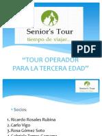 Tour Operador 2