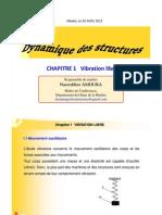 Dyn_Struct_C1_Vibration_Libre.pdf