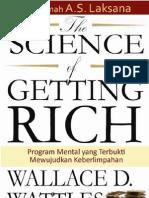 getting_rich.pdf