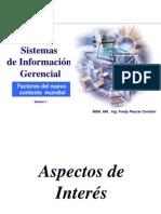 Sistemas de Información Gerencial 2013_semana1